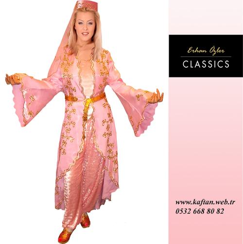 Kına elbisesi satın al