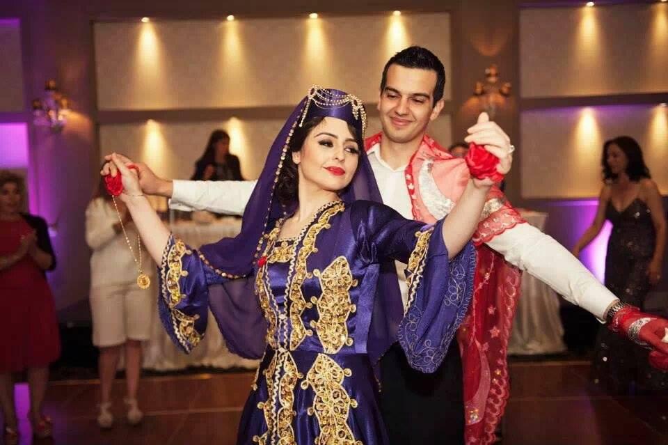 Üst sınıf kına elbiseleri -599 - Erhan Kaftan & Bindallı