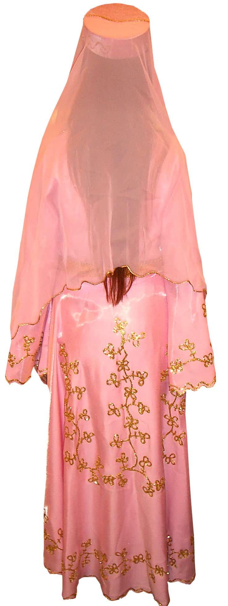 Kına elbisesi satın al-558 - Erhan Kaftan & Bindallı
