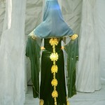 hatice_sultan_arka[1]