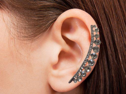Hint kulak aksesuarı satış yeri