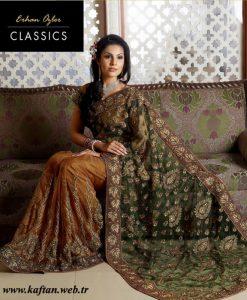 Hint kadın giyim 2018