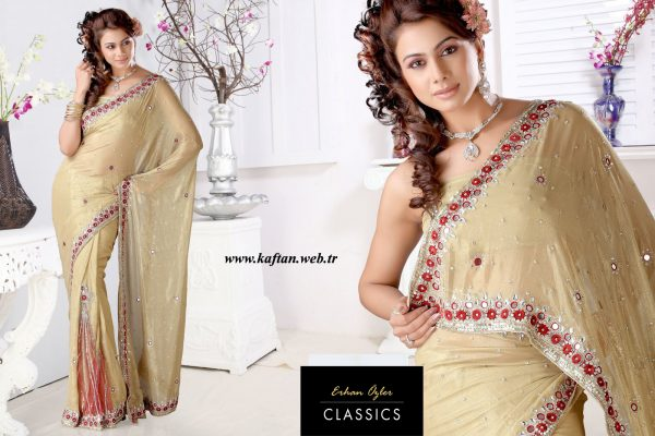 Hint kıyafetleri 2018