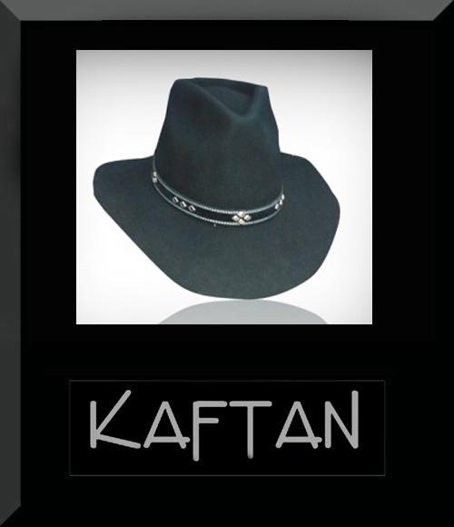 Fötr şapka satış yeri - 798 - Erhan Kaftan & Bindallı