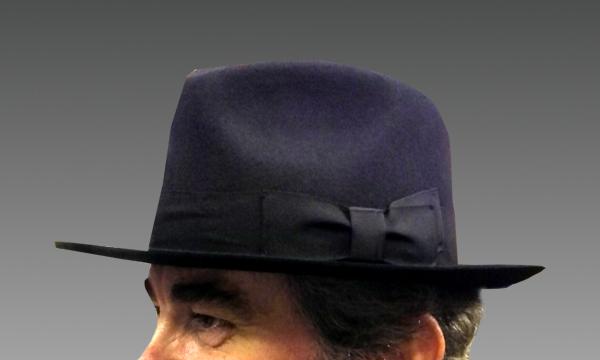 Fötr şapka satış yeri - 765 - Erhan Kaftan & Bindallı
