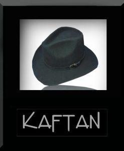Orijinal Fötr şapka