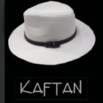 Yazlık fotr şapka satış yeri - 800 - Erhan Kaftan & Bindallı