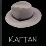 Yazlık fotr şapka satış yeri - 801 - Erhan Kaftan & Bindallı