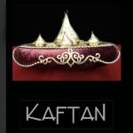 Kına tepsisi, KT-01 - Erhan Kaftan & Bindallı