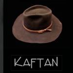 Fötr Şapka çeşitleri - 7444 - Erhan Kaftan & Bindallı