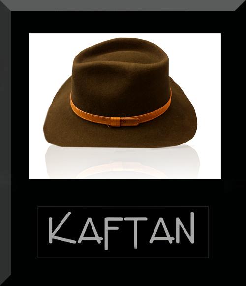 Fötr şapka satış yeri - fotr şapka - 5210 - Erhan Kaftan & Bindallı