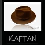 Yazlık fotr şapka - 802 - Erhan Kaftan & Bindallı