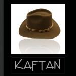 Fötr şapka satış yeri - 763 - Erhan Kaftan & Bindallı