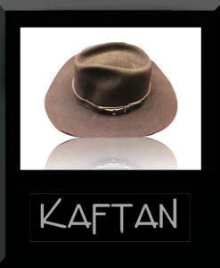 Kaliteli Fötr Şapka