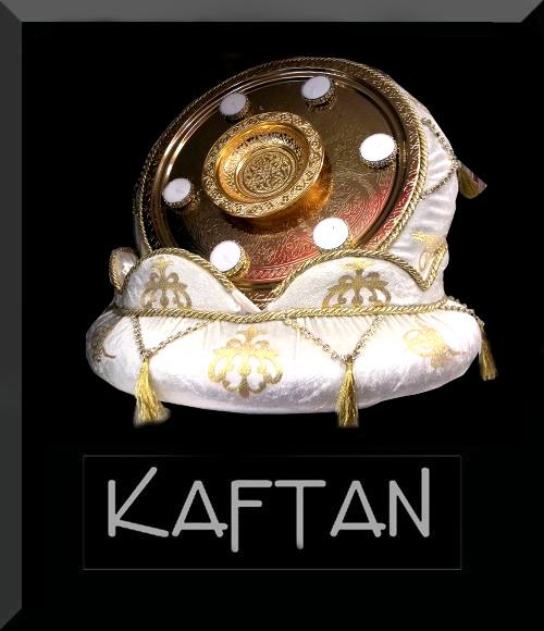 Kına tepsisi - Kına sepeti - 900 - Erhan Kaftan & Bindallı