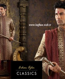 Erkek için Hintli kıyafeti