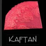 Kına Örtüsü - 887 - Erhan Kaftan & Bindallı