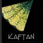 Yeşil renk kına Örtüsü - 665 - Erhan Kaftan & Bindallı