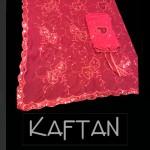 Kına örtüsü - 268 - Erhan Kaftan & Bindallı