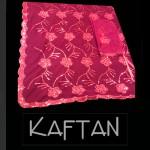 Kına Örtüsü - 555 - Erhan Kaftan & Bindallı