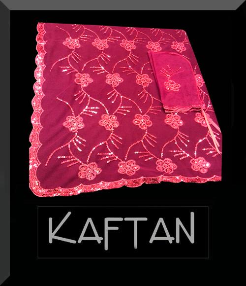 Kına Örtüsü - 486 - Erhan Kaftan & Bindallı