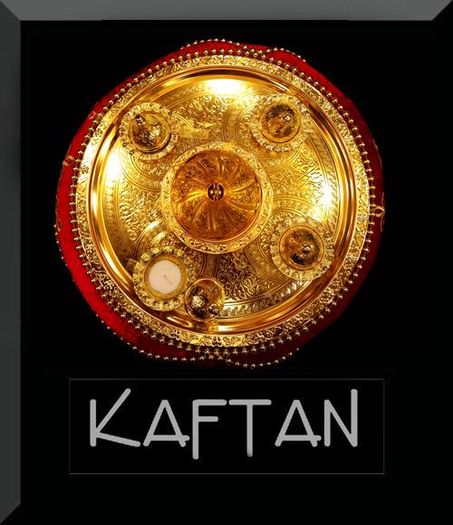 Kına Tepsisi - Kına gecesi sepeti 766 - Erhan Kaftan & Bindallı