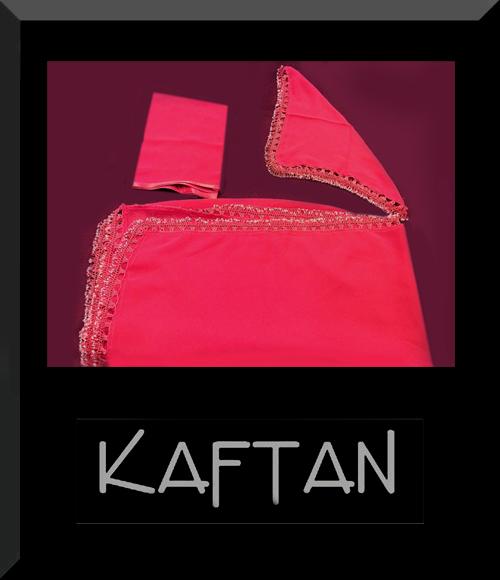 Firkete oyası  kına örtüsü - 1 - Erhan Kaftan & Bindallı