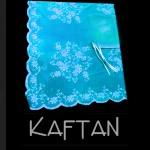 Kına Örtüsü - 588 - Erhan Kaftan & Bindallı