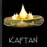 Kına Tepsisi - Kına Sepeti -  877 - Erhan Kaftan & Bindallı