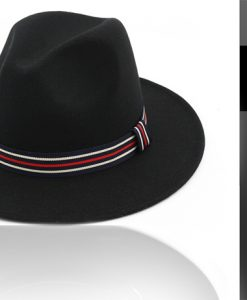 Fotr şapka