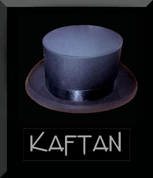 Orijinal Melon şapka
