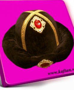 Sultan kavuğu
