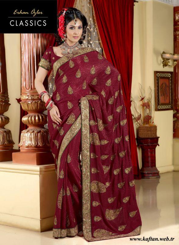 Hintli kıyafetleri satış yerleri