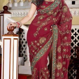Hint kadın giyim