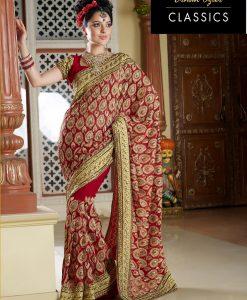 Hint kıyafeti kiralık