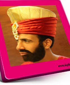 Sultan Selim kavuğu