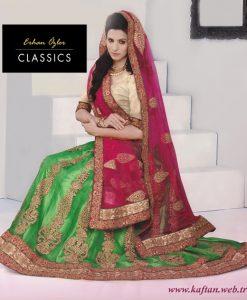 Hint elbiseleri uygun fiyatlı