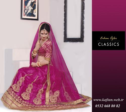 Hint kostümleri satış yeri