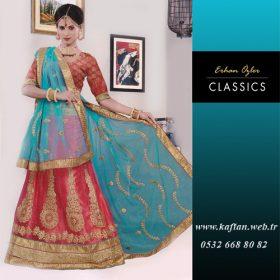 Hint kıyafetleri kiralama