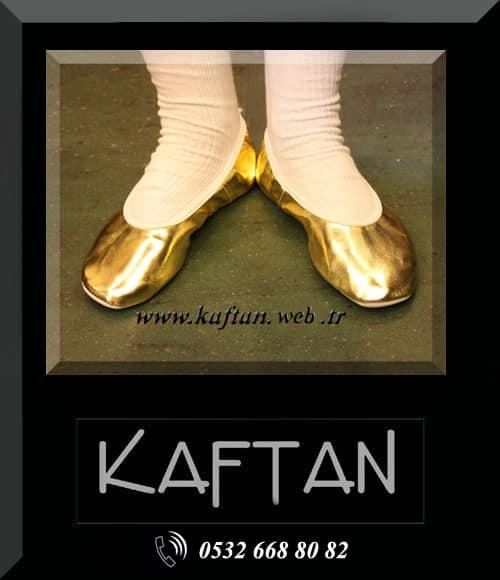 Dore pisi pisi balerin ayakkabıları