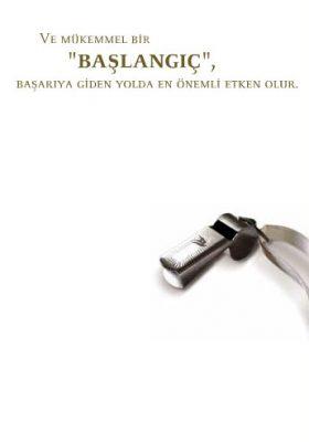 Hakkımızda - Erhan Kaftan & Bindallı