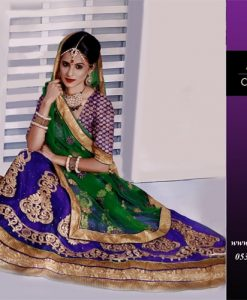Hint elbise kıyafetleri