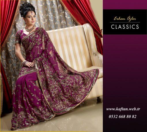 Hint elbise kıyafetleri modelleri