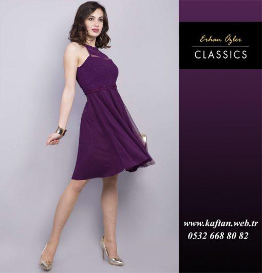 Abiye elbise satış