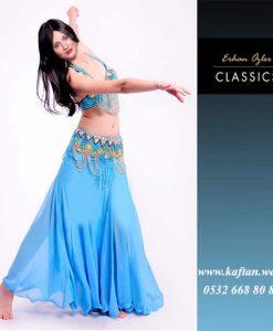 Dansöz elbisesi siteleri