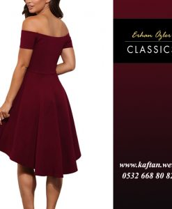Yeni sezon Elbise modelleri 2018