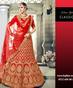Hint Elbiseleri Hint Kiyafetleri Hint Kostumleri Kaftan Collection