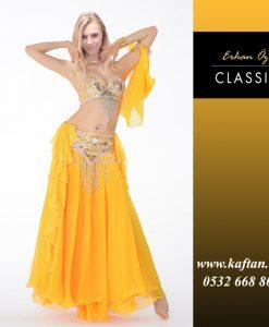 4be4e14260ba7 Dansöz kıyafetleri - Oryantal kıyafetler |Kaftan collection