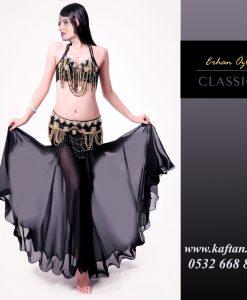 Oryantal dans kıyafeti - 230