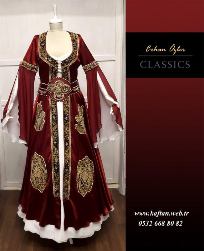9b597eb723199 Blog - Kaftan - Bindallı - Kaftan ve Bindallı kıyafetleri | Kaftan ...